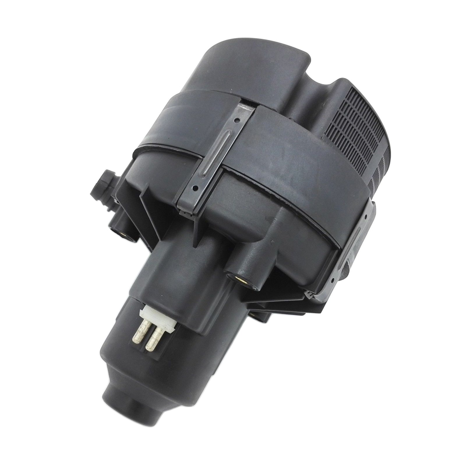 New Secondary Air Pump For Land Rover Range Rover Discovery 4.0L 4.6L V8