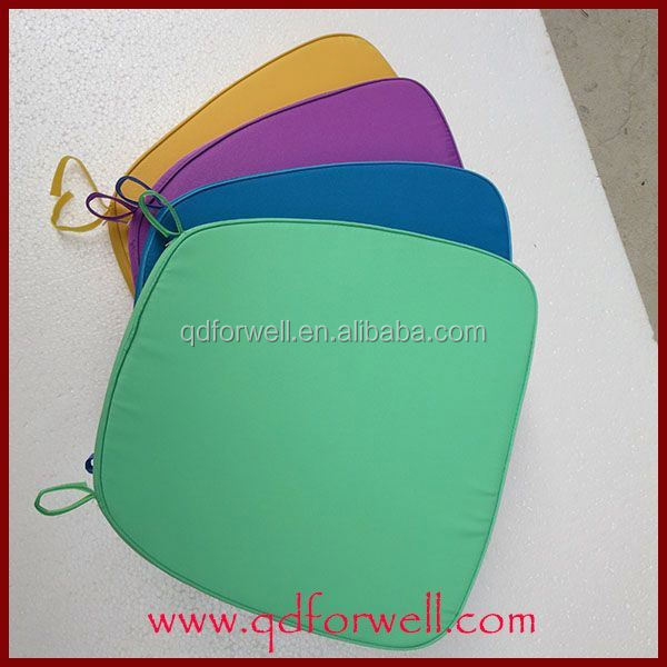 Recliner Chair Cushion, Recliner Chair Cushion Suppliers And Manufacturers  At Alibaba.com