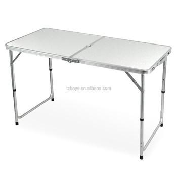 Tavolo Pieghevole In Alluminio.Tavolo Pieghevole In Alluminio Tavolo Di Metallo Pieghevole Tavolo Pieghevole Per Esterni Buy Tavolo Pieghevole In Alluminio Tavolo Di Metallo