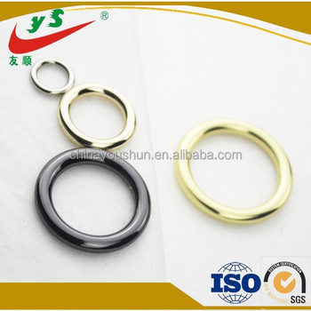 Industrial 1 Inch Metal O Ring - Buy Metal O Ring,Industrial 1 Inch Metal O Ring,1 Inch Metal O Ring Product on Alibaba.com