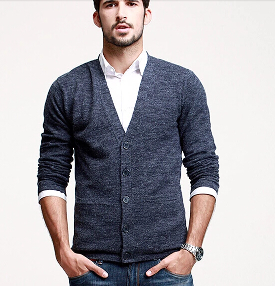 Cheap Mens Light Blue Cardigan, find Mens Light Blue Cardigan ...