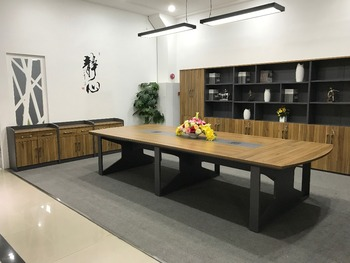 Melamine Mini Conference Table Conference Table Buy Fashion - Mini conference table