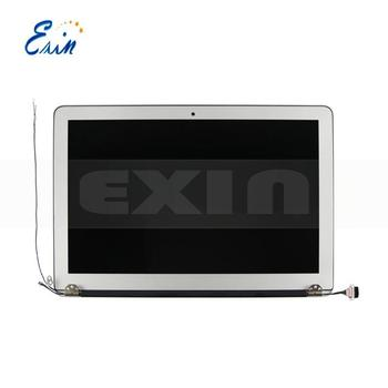 "A1369 LCD For Macbook Air 13"" A1466 LCD Screen Assembly Display 2010 2011 2012 MC503 MC965 MD231 661-5732 661-6056 661-6630"