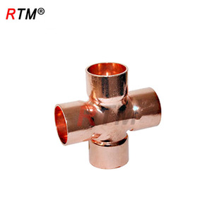Wrot Copper Fittings Wholesale, Copper Fitting Suppliers