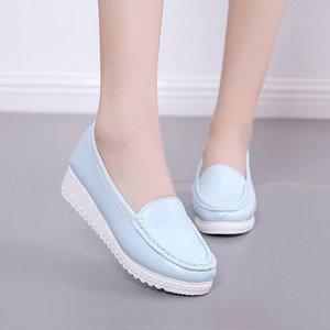 09881b7d1 New Footwear For Women Wholesale