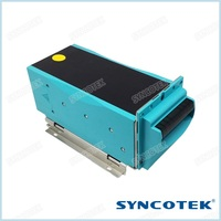 Android Bill Acceptor Payment Kiosk