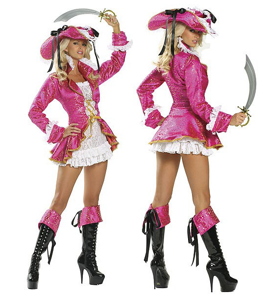 Magnificent phrase anime cosplay costumes for women amusing piece