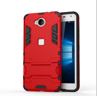 For Xiaomi Mi4ic /redmi 3 /mi5 Mi4s Armor Cover Stand Shockproof ...