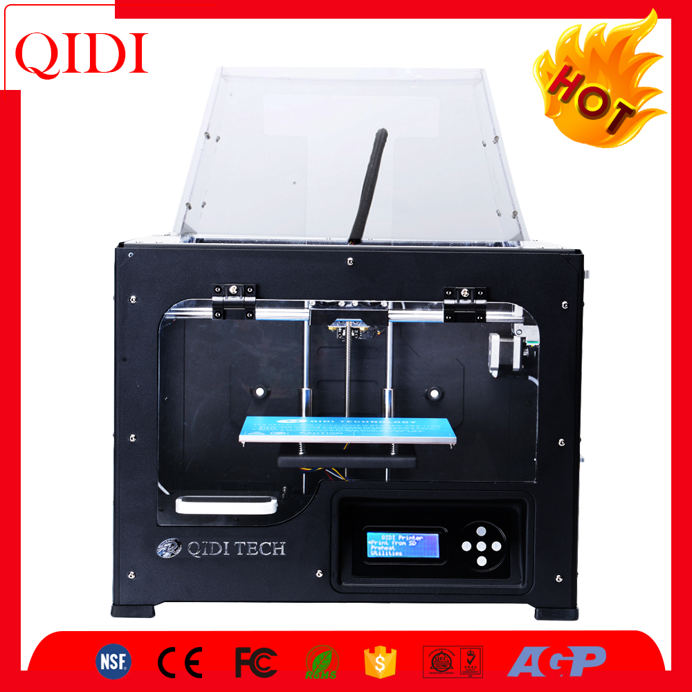 new technology 3d printer machine,3d printer rapid prototyping,impresora 3d