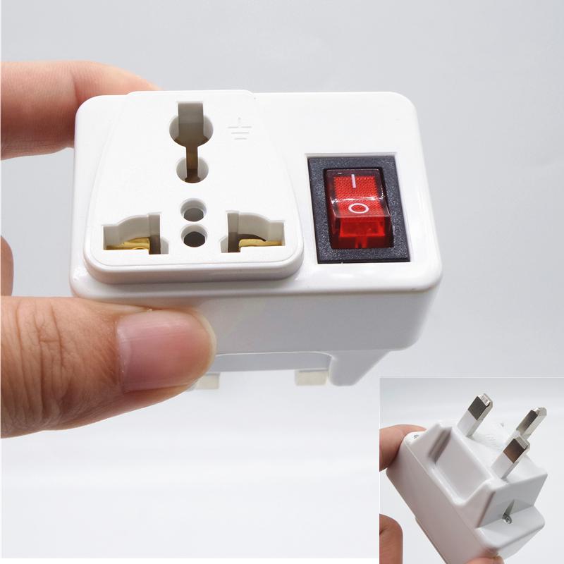 japon adaptateur plug promotion achetez des japon adaptateur plug promotionnels sur aliexpress. Black Bedroom Furniture Sets. Home Design Ideas