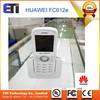 ETI low cost Dual band Quad band GSM or CDMA Analogue cordless phone