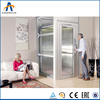 Villa mini excellent quality cheap residential lift elevator