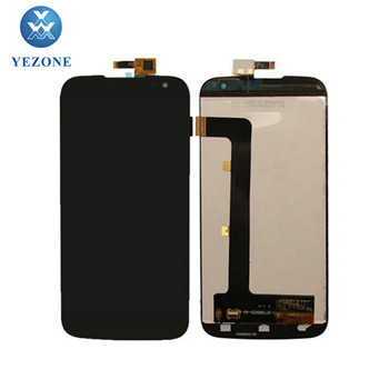 High Quality Original LCD For Nokia Lumia 650 LCD Touch Screen With Digitizer Display Assembly