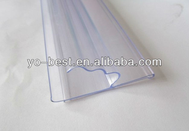 Wire Shelving Label Holder, Wire Shelving Label Holder Suppliers and ...