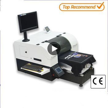 A3 T Shirt Printing Machine For Sale,Small Size Dtg Printer - Buy Dtg  Printer A3,Dtg Printer A3,Dtg Printer A3 Product on Alibaba com