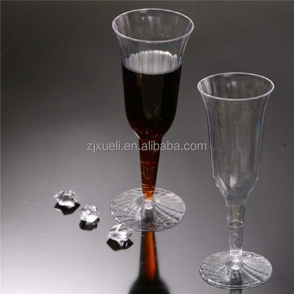 plastic champagne flutes plastic champagne flutes suppliers and at alibabacom