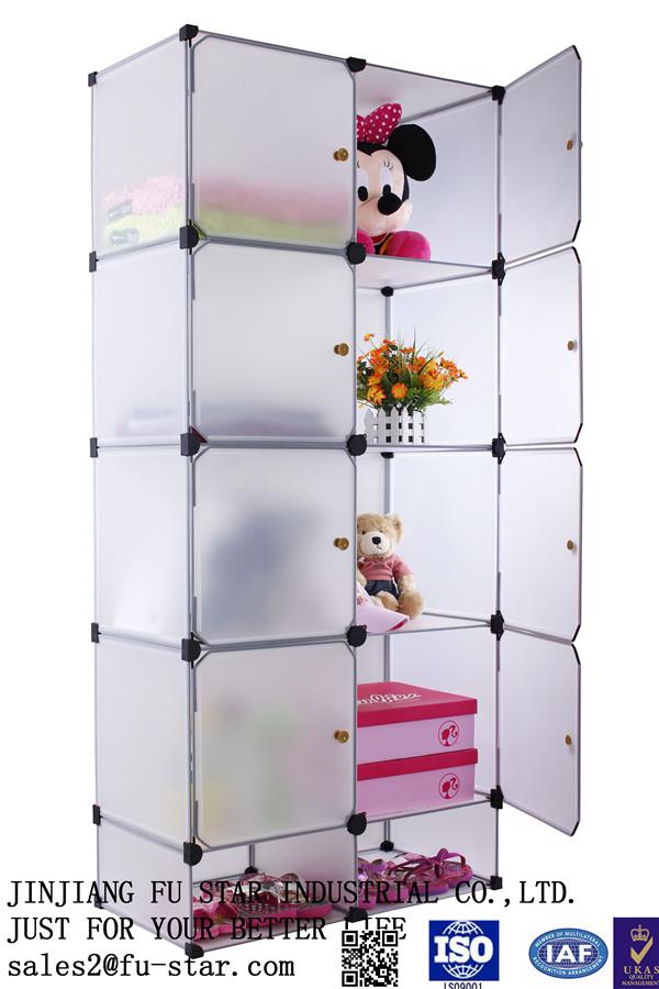 Aparador De Livros Diy ~ Modular almirah armario closet muebles turco moderno outdoor plástico gabinete de almacenamiento