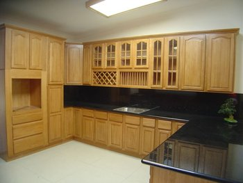 Kitchen Cabinet Buy Kitchen Cabinet kitchen In