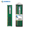 DDR2 800MHz 2GB RAM LO Dimm Memory module for Desktop