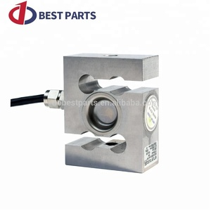 China Us Load Cell Wholesale Alibaba