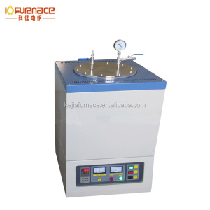 CE approval 1600c electric kiln gas kiln for ceramics with best price