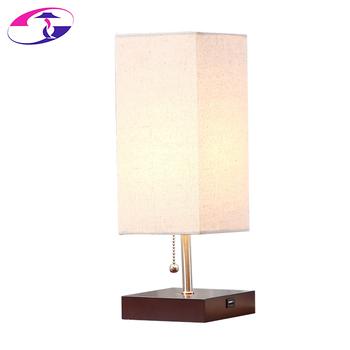 Superbe Huizhou Just Great Light Co., Ltd.   Alibaba