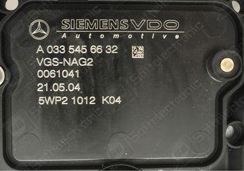 722 9 Tcu Tcm Control Unit 7g Tronic Module Plate  Repair,Remanufacturing,Reset - Buy A 0335457332 A 0335456732 A 0034460310 A  0335456632,722 9