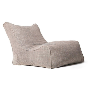 Fatboy Zitzak Xl.Soft And Extremely Durable High End Sofas Fabric Indoor Bean Bag