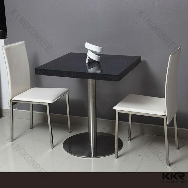 luxus acryl stein 2 personen esstisch zum verkauf-esstisch-produkt, Esstisch ideennn