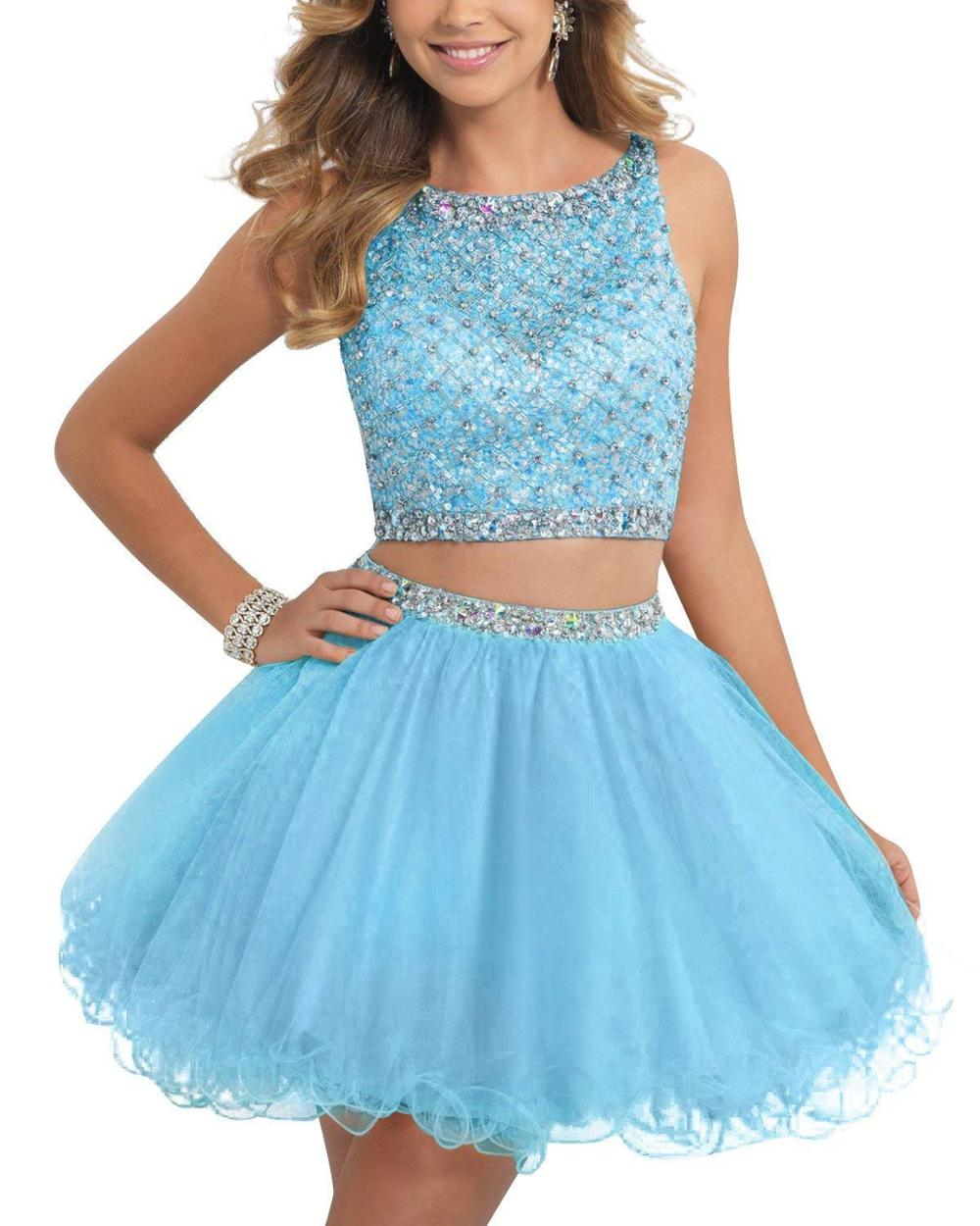 Finden Sie Hohe Qualität Eisblaues Hochzeitskleid Hersteller und ...