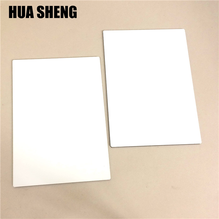 wholesale 5mm gloss sublimation MDF