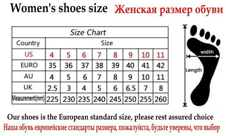 3414c2adad4d5 Brand Plus Size 40 Women Ankle Boots Flat Heels Casual Shoes Woman Patent  Leather Boots School Style For Girls Black Motorcycle