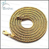 wholesale mens hip hop bling jewelry