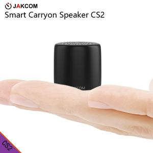 JAKCOM CS2 Smart Carryon Speaker Hot sale with Arts Crafts Stocks as rare stamp collection gandalf