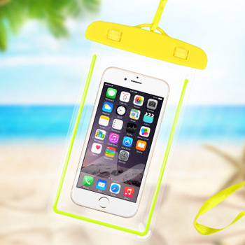 premium selection ef684 d3357 For Iphone 8 Led Light Waterproof Phone Case,Armband Waterproof Case Bag -  Buy Waterproof Phone Case,Waterproof Bag,Water Proof Phone Case Product on  ...