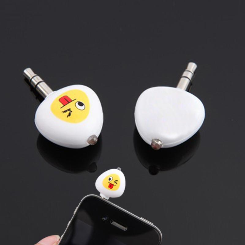 Mini мобильный телефон Smart беспроводной инфракрасный пульт дистанционного управления для кондиционеры телевизор DVD проектор камера