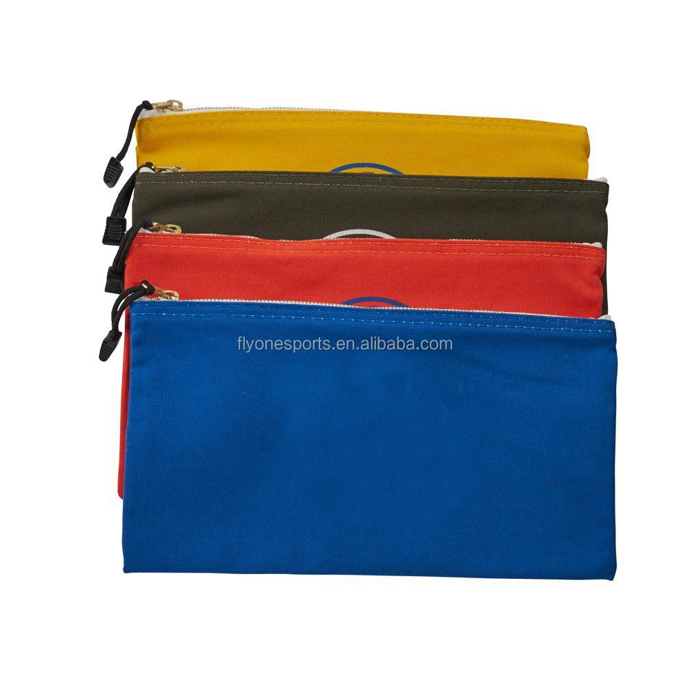 최고의 다용도 클립 지퍼 가방 도구 가방 작은 주머니