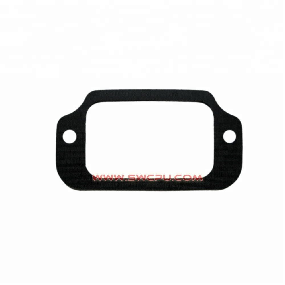 Auto spare parts car rubber engine gasket set