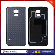 wholesale high quality black color back housing for samsung,low price for samsung housing cover