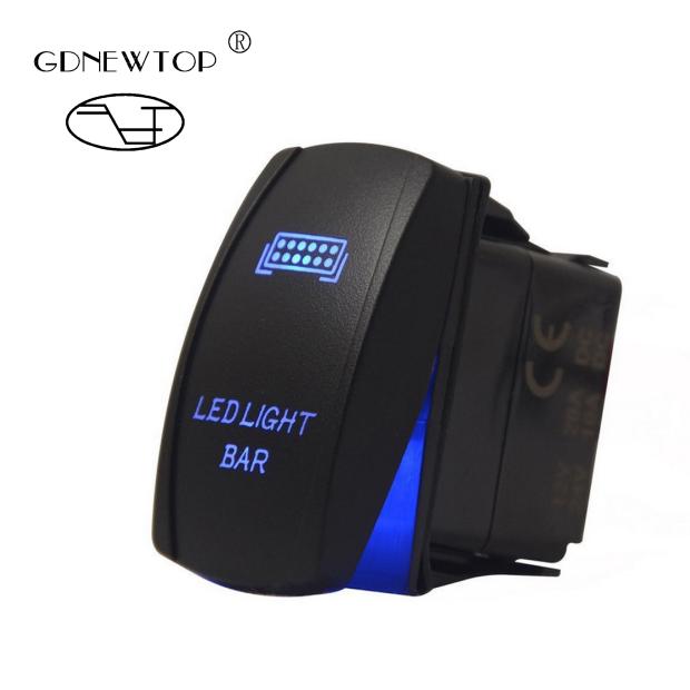 Finden Sie Hohe Qualität Lkw-wippschalter Hersteller und Lkw ...