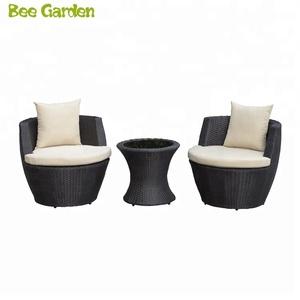 Fancy Garden Furniture Supplieranufacturers At Alibaba