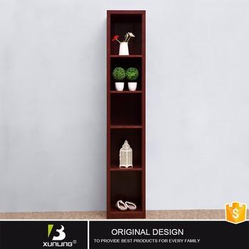 Mini Corner Wardrobe Cabinet Bedroom Furniture