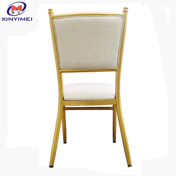 noble napoleon chairs for sale, personalized garden chairs,elegant wedding chairs sale,