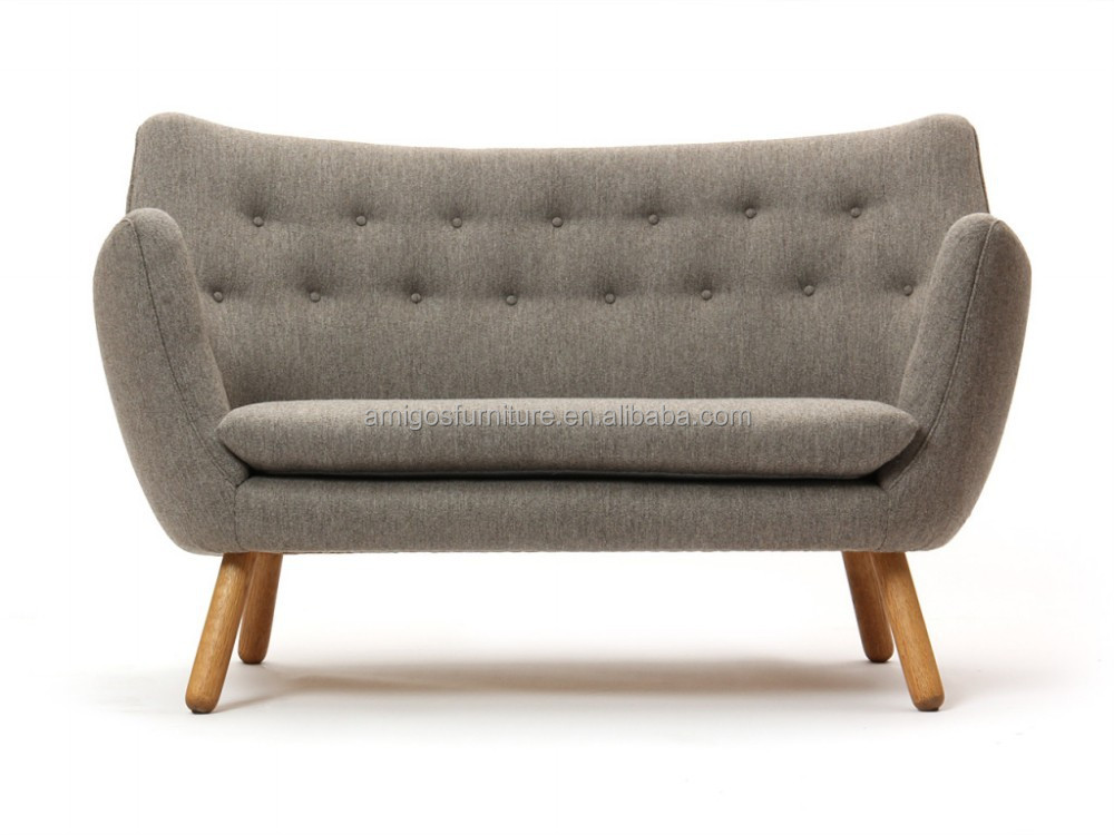 Florence Knoll Style Sofa Images 23 Danish Modern