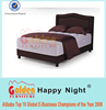 Hot sale great hotel folding bed 2802
