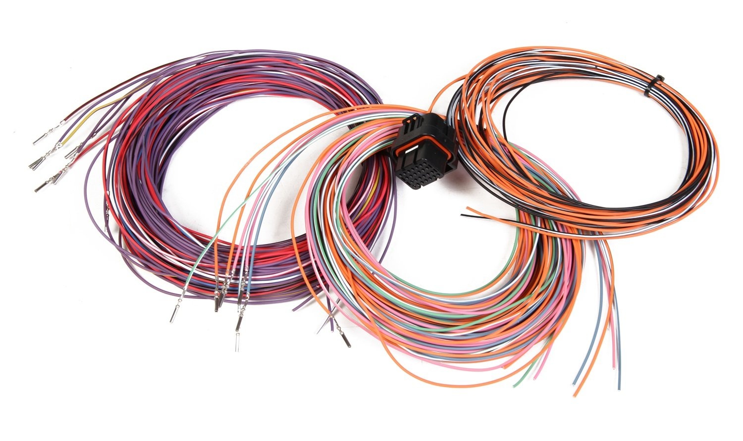 Cheap Holley Efi Find Deals On Line At Alibabacom Wiring Harness Get Quotations 558 403 Dominator Connector J3 Auxiliary