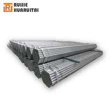"JIS G 3443 g i pipe, 4"" galvanized steel pipe, galvanized carbon steel tube"