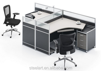 office desk cubicle. Modern Design Staff Wooden Cubicle Office Desk Partitions E