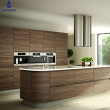 China Melamine Kitchen, China Melamine Kitchen Manufacturers and