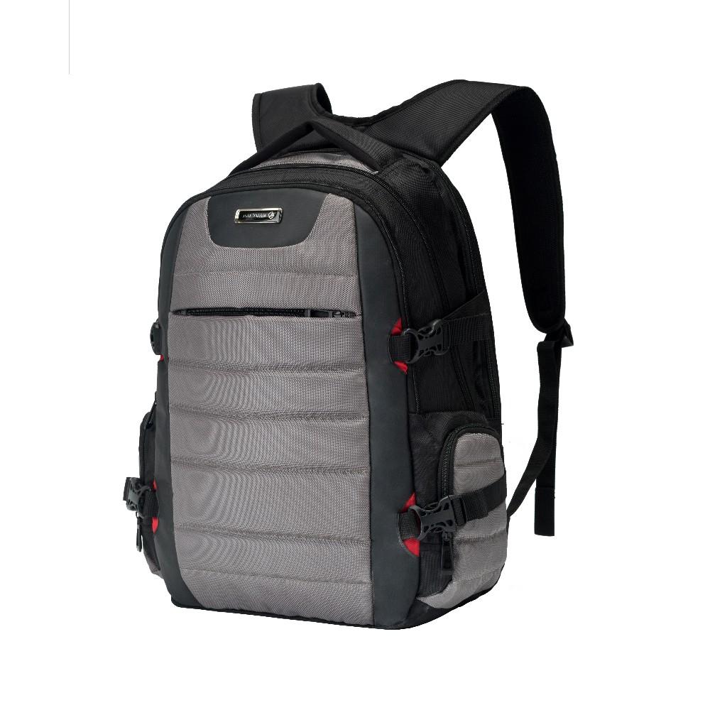 Заказать рюкзаки из китая купить рюкзак в магазинах киев